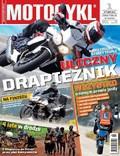 Motocykl - 2012-12-16