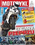 Motocykl - 2013-01-16
