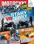 Motocykl - 2013-02-16