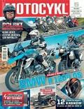 Motocykl - 2013-04-21