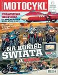 Motocykl - 2013-05-17