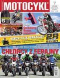 Motocykl - 2013-06-15