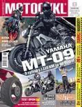 Motocykl - 2013-07-20