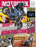 Motocykl - 2013-09-20
