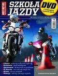 Motocykl - 2013-10-14
