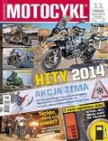 Motocykl - 2013-10-18