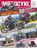 Motocykl - 2013-11-15