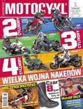 Motocykl - 2013-12-13