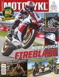 Motocykl - 2014-02-15