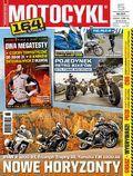 Motocykl - 2014-04-18
