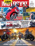 Motocykl - 2014-05-16