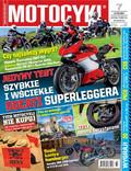 Motocykl - 2014-06-13