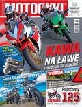 Motocykl - 2014-08-18