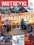 Motocykl - 2014-12-13