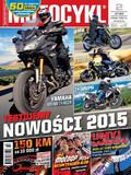 Motocykl - 2015-01-17