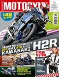 Motocykl - 2015-04-18
