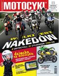 Motocykl - 2015-07-18