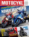 Motocykl - 2015-09-19