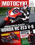 Motocykl - 2015-10-17