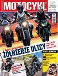 Motocykl - 2015-11-15