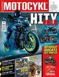 Motocykl - 2015-12-09