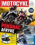 Motocykl - 2016-03-21
