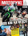 Motocykl - 2016-04-16