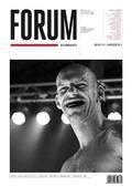 Forum Dziennikarzy - 2013-12-24