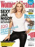 Women's Health - 2015-10-16