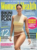 Women's Health - 2018-06-17