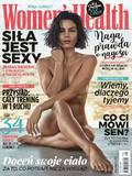 Women's Health - 2018-08-27