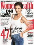 Women's Health - 2018-09-18