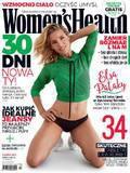 Women's Health - 2019-02-13