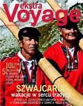 Voyage - 2013-05-03