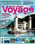 Voyage - 2013-06-02