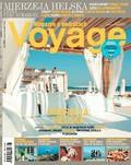 Voyage - 2013-08-05