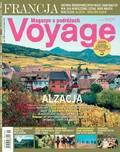 Voyage - 2013-09-05