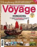 Voyage - 2013-10-05