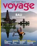 Voyage - 2013-10-23