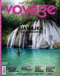 Voyage - 2013-11-25