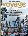 Voyage - 2013-12-29