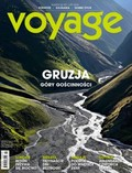 Voyage - 2014-01-27