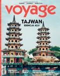 Voyage - 2014-02-22