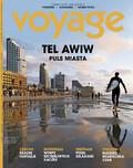Voyage - 2014-03-21