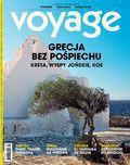 Voyage - 2014-04-25