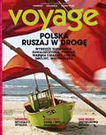 Voyage - 2014-05-27
