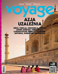 Voyage - 2014-06-30