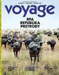 Voyage - 2014-07-29