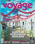 Voyage - 2014-08-26