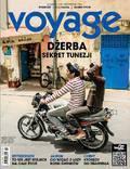 Voyage - 2014-09-26